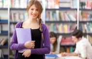 Aprender a educar a superdotados