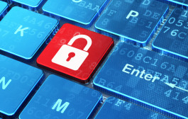 Nuevo Reglamento General de Protección de Datos. Actualización dic. 2018.