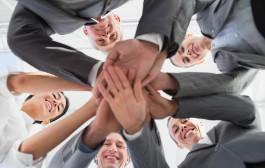 Habilidades de Liderazgo para Equipos Directivos. Presencial/ Aula Virtual
