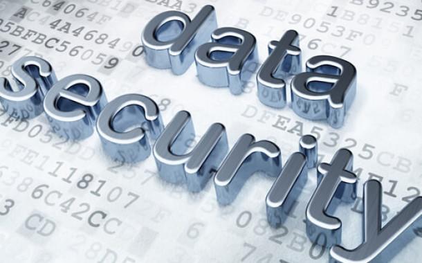 Curso nuevo Reglamento General de Protección de Datos online
