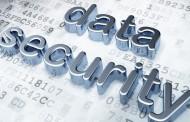 Curso del nuevo Reglamento General de Protección de datos para centros Educativos
