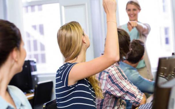 Prevención, entrenamiento y cuidado de la voz en el Profesorado.