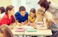 Trabajo por Proyectos: Conoce este nuevo modelo educativo