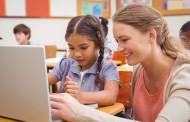 Competencias digitales: ¿están los profesores preparados?