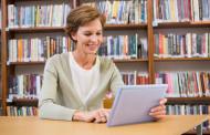 Personalización del aprendizaje: evaluación por competencias para el diseño de actividades formativas, instrumentos y modelos para la evaluación innovadora