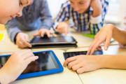 Experto en Innovación y Tecnología Educativa. Didáctica Creativa en el aula
