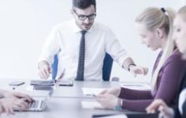 Innovación Estratégica para Equipos directivos.