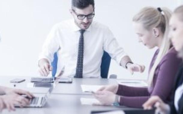 Innovación Estratégica para Equipos directivos