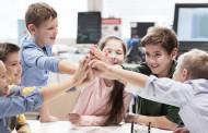 Curso online Inteligencia y Educación Emocional en el Aula. (4 ECTS)