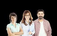 Competencias Emocionales en las Relaciones Laborales. Presencial/ Aula Virtual