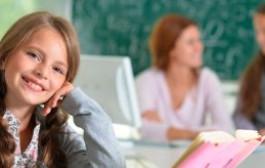 Educación Positiva y Neurociencia
