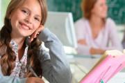 Educación Positiva y Neurociencia, online.