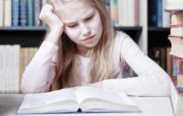 Gestión del tiempo y del estrés en el ámbito escolar. Análisis de las dificultades principales. El presente como nuestro lugar de acción.