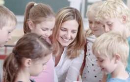 El poder de los hábitos. Revisión y potenciación de hábitos adquiridos en la enseñanza.
