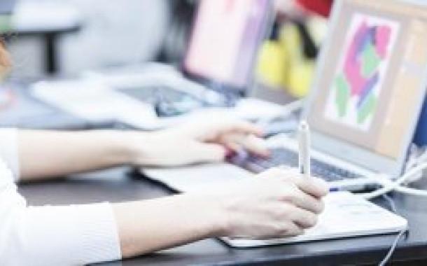 Herramientas y recursos tecnológicos para el aula
