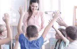 Presentaciones de éxito: elimina el miedo a hablar en público (motiva y transmite)