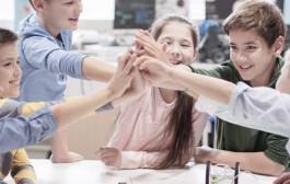 Inteligencia y Educación emocional en el Aula, online, homologado (4 ECTS)