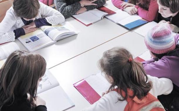 Lectoescritura, el reto de enseñar de forma creativa. Presencial/ Aula Virtual