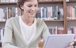 Curso Aprendizaje Cooperativo en el Aula, online homologado.(4 ECTS)