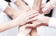 Colaboración Interdepartamental, Responsabilidad Conjunta: Profesores-Profesores, Profesores-Equipo Directivo