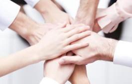 Colaboración Interdepartamental, Responsabilidad Conjunta: Profesores-Profesores, Profesores-Equipo Directivo.