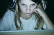 Nuestro alumno en las Redes Sociales. Convivencia en entorno escolar