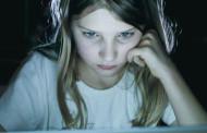 Nuestro alumno en las Redes Sociales. Convivencia en el entorno escolar