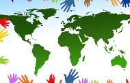 Curso ABP en Inglés: el camino al éxito