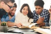 Actividad Formativa Aprendizaje Cooperativo. Presencial/ Aula Virtual