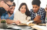 Curso Tertulias Dialógicas, cómo fomentar la lectura en nuestros alumnos. Presencial/Aula Virtual