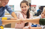 Curso aprendizaje basado en proyectos - ABP. Presencial/ Aula Virtual