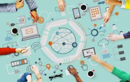 Competencias Digitales para profesores y alumnos. Construyendo un PLE