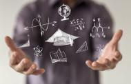 Toolbox de metodologías activas en el aula. Mobile Learning TACH (Online)
