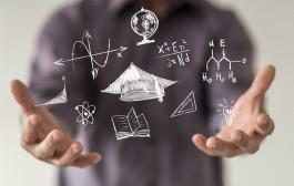 Toolbox de metodologías activas en el aula