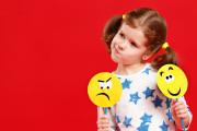 Inteligencia Emocional. Presencial/ Aula Virtual