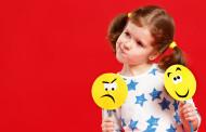 Píldora Formativa. Una adecuada Educación Emocional, expresión segura de los afectos. Vídeo clase virtual