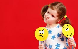 Alfabetización emocional con el