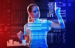 Evaluación Innovadora. Claves para trabajar con E-portfolios. Blended con Tecnología Mobile Learning TACH