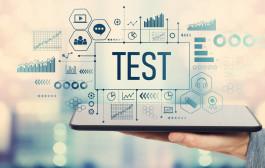 Curso de Evaluación TIC para secundaria. Presencial/Aula Virtual