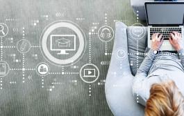 Redes sociales y Comunidades de Aprendizaje. Cómo sacarles el máximo partido. Blended con Tecnología Mobile Learning TACH