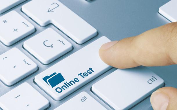Curso de Evaluación online para primaria. Presencial/ Aula Virtual