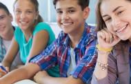Píldora Formativa. Adolescencia: Relaciones Centro Educativo - Familia ¿Un reto a conseguir?. Vídeo clase virtual