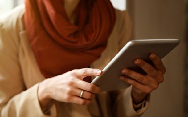 Apple School Manager & Tareas de Clase. Presencial/Aula Virtual