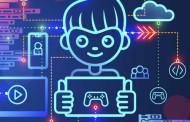 Aprendizaje basado en juegos y gamificación en la enseñanza online. Presencial mediante Aula Virtual