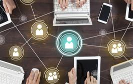 Cómo buscar Contenido de Calidad en Educación y utilizar las Redes Sociales, online.