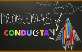Problemas de conducta en alumnos con TEA. Presencial/ Aula Virtual