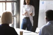 El coaching como herramienta para el desarrollo profesional. Presencial mediante Aula Virtual