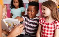 Alfabetización emocional a través de los cuentos con el