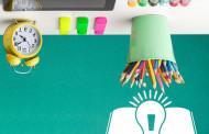¿Flipped Classroom en el aula? Creación, método y evaluación. Presencial / Aula Virtual
