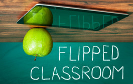 Curso online homologado Flipped Classroom en el Aula. (4 ECTS)